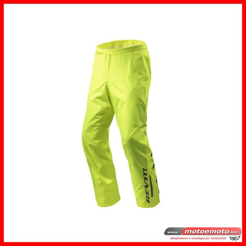 Rev'it Rev'it Tessuto MOTO MOTO » Abbigliamento » E Pantaloni » pq0Az